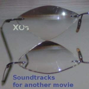 album Soundtracks for another movie - Original Sound Tracks