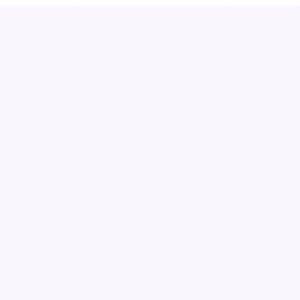 album Libera te - Roberta Pagani