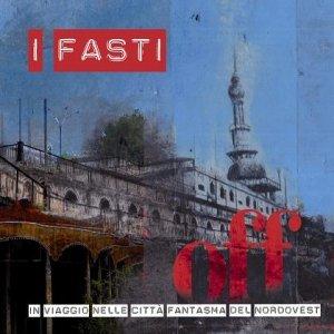 album OFF - I Fasti