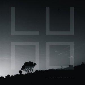 album Stendere la notte - LU-PO