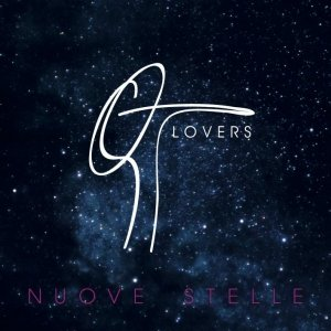 album Nuove stelle - QT LOVERS