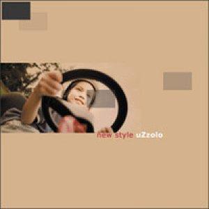album New style - uZzolo