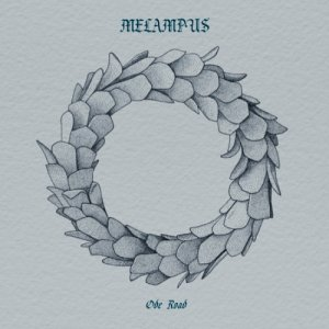 album Ode Road - Melampus