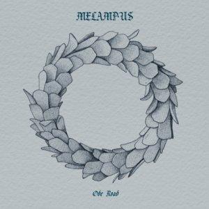 album Ode Road - Melampus