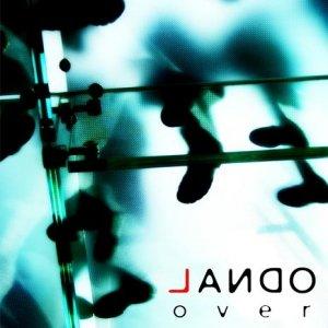 album Over - LANDO