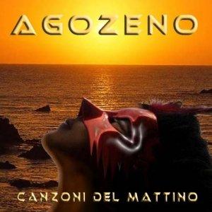 album Canzoni del mattino - AgoZeno