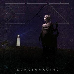 album FERMOIMMAGINE - Eromusic