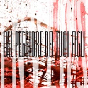 album Dal Peggiore dei Tuoi Figli - Invers