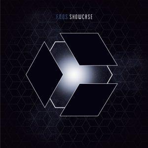 album Showcase - F.O.O.S.
