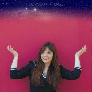 album Uninverse - Denise