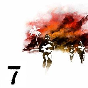 album 7 - Sonitiva