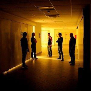 album Divergenze Emozionali - EP - Ufo Romeo