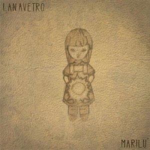 album Marilù - Lanavetro