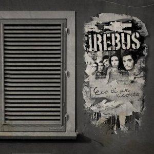 album Eco di un ricordo | EP - IREBUS