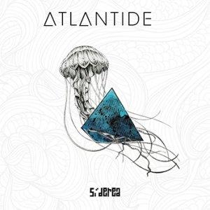 album Atlantide - Siderea