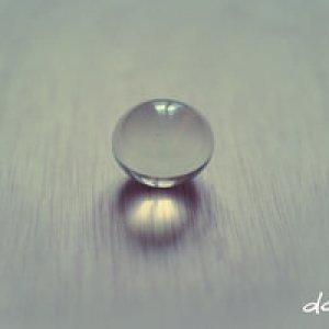 album Dots - Mara