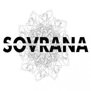 album sovrana ep - sovrana