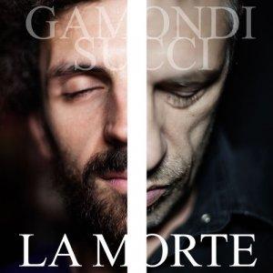 album La morte - La Morte