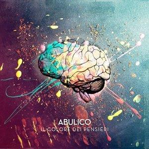album Il colore dei pensieri - Abulico