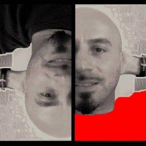 album Francesco Giusto - Francesco Giusto
