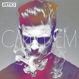 album Carpe Diem - Entics
