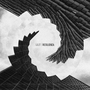 album Resilienza - Lilit