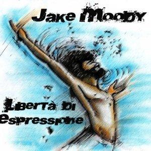 album Libertà di espressione - Jake Moody
