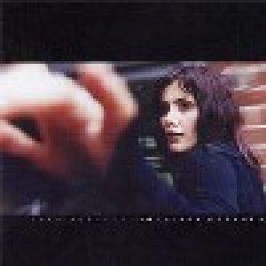 album Orchidea porpora - Lara Martelli