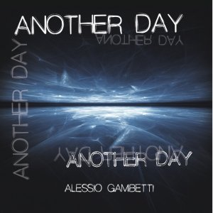 album Another day - Another Day
