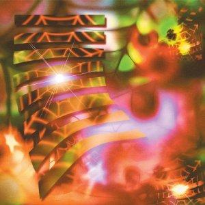 album Permafrost 12