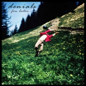 album Fém Bàlòn - Denials