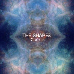 album Cure - The Shapes
