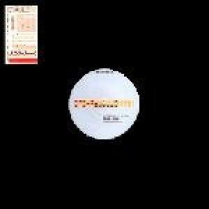 album 9 Tracks 4 A Fine Road-Hog - Lory D