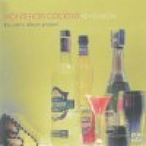album Re*shaken - <I>the remix album project</I> - Montefiori Cocktail