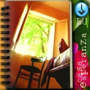 album Casa Esperanza [EP] - Lu [Emilia Romagna]
