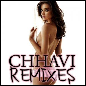 album David Hearthbreak - Chavvi (Ckrono mix) - Ckrono & Slesh