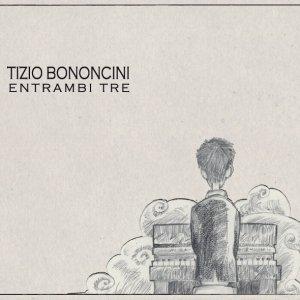 album Entrambi Tre - TIZIO Bononcini