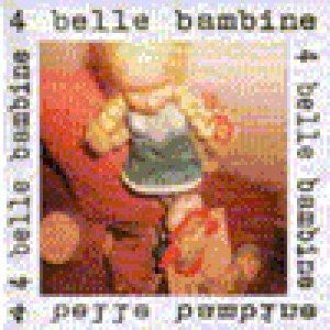 album ep - 4 belle bambine