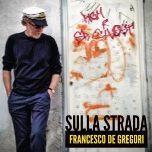album Sulla strada - Francesco De Gregori