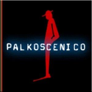 album Palkoscenico - Palkoscenico