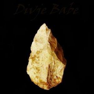 album Neanderthal EP - Divje Babe