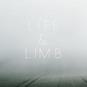 album Life & Limb - Life & Limb