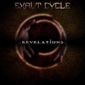 album Revelations - Exalt Cycle