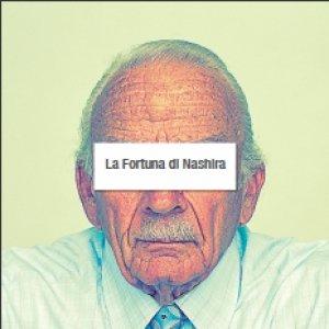 album è un paese per vecchi - La Fortuna di Nashira