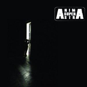 album s_t - Anima Super Astra