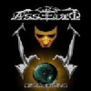 album Disclosing (ep) - Asseedio