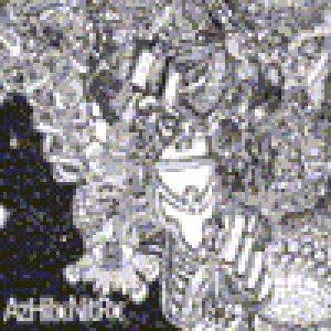 album promo - Azhilo Nitro