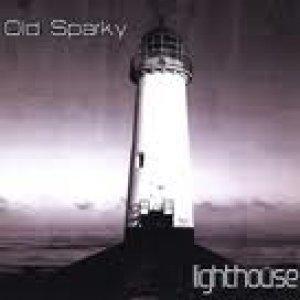 album Lighthouse - Old Sparky