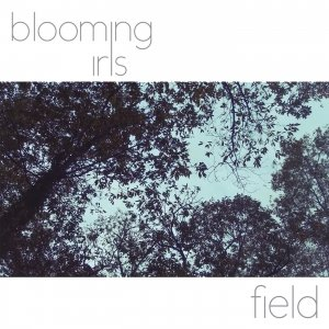 album Field - Blooming Iris