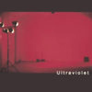 album s/t - Ultraviolet